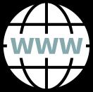 actu internet