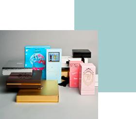 savoir-faire-boites, cartonnage de vaucanson